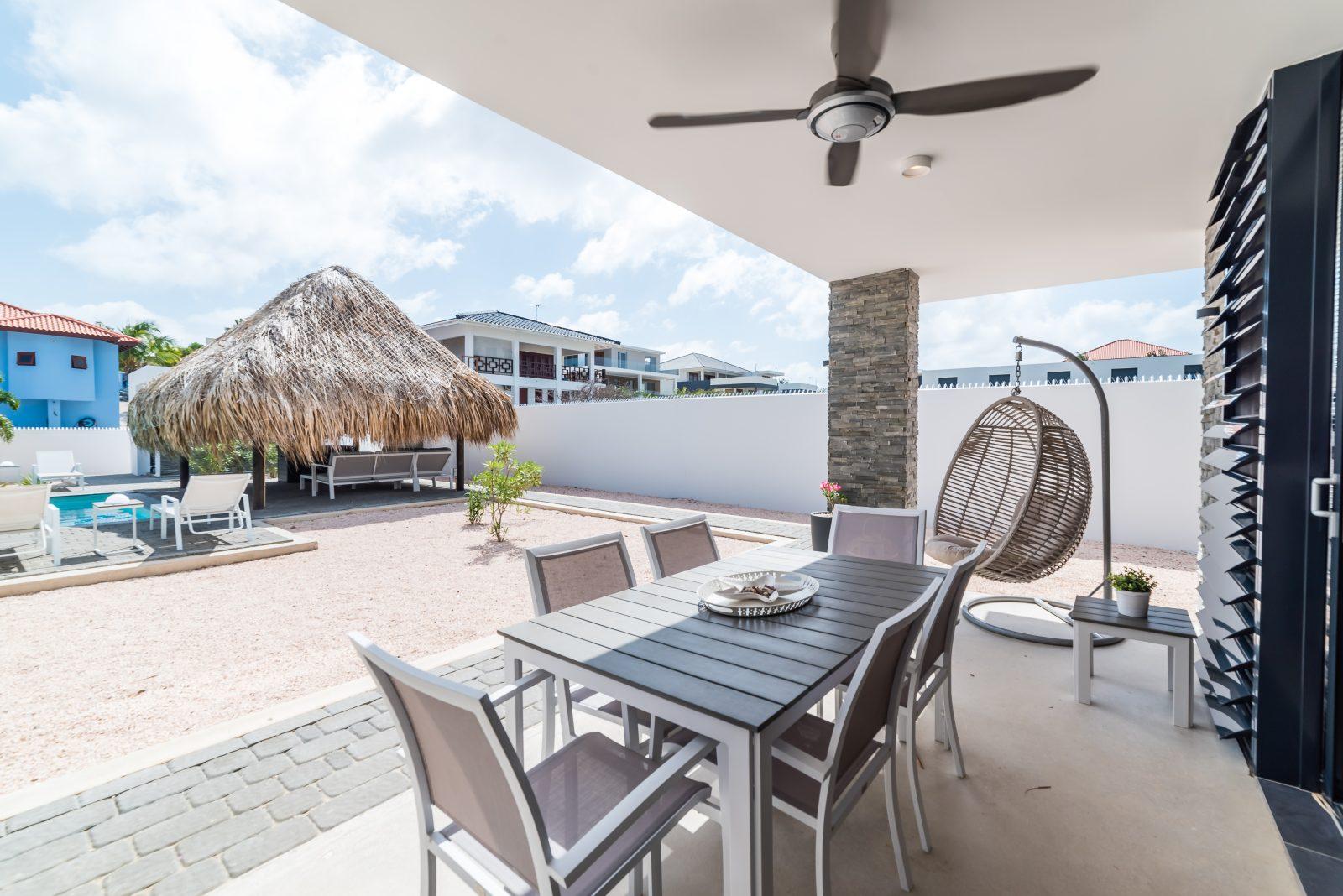 hasta terras 4 - Curacao - Indigo