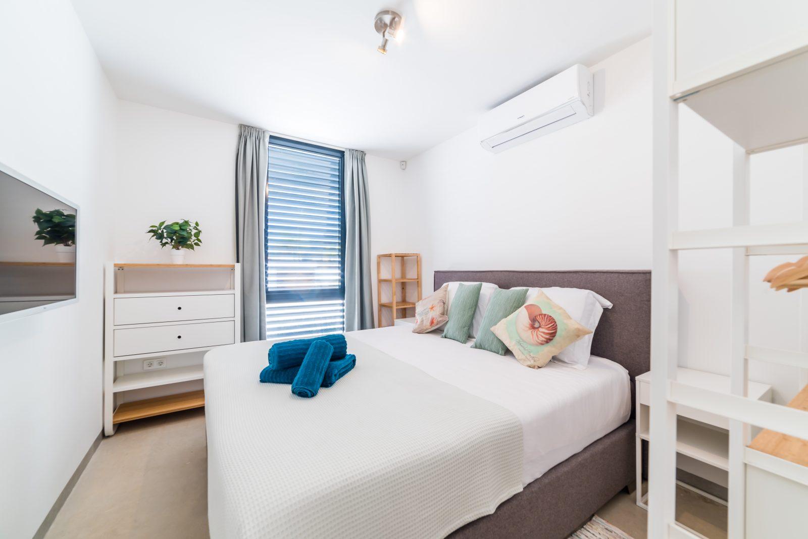 Vista slaapkamer-050
