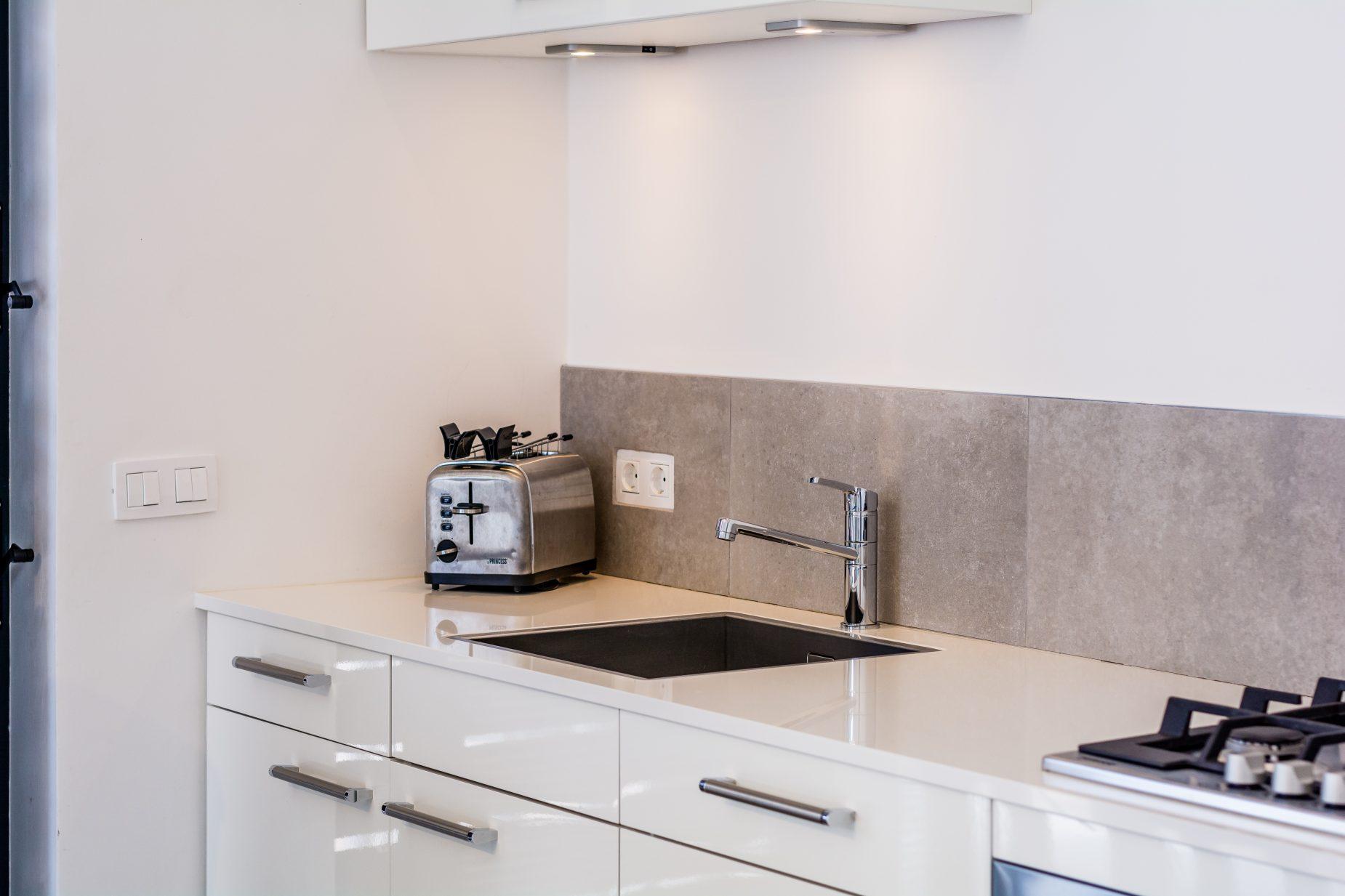 Vista keuken-318